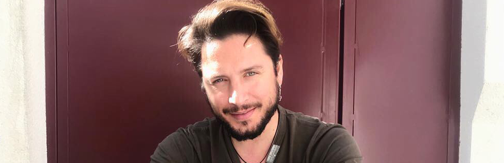 El cantante isleño Manuel Carrasco ha finalizado de grabar su nuevo álbum
