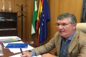 """La Junta cree que no tiene """"responsabilidad penal"""" en el caso de los vertidos en Isla Cristina"""