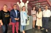 Celebrado en Isla Cristina el XX Encuentro Provincial de Bibliotecas