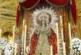 Imágenes: Ofrenda de Nardos a Ntra. Sra. del Rosario