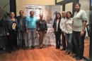 Los Caballeros del Mar celebran su tercer encuentro en Isla Cristina