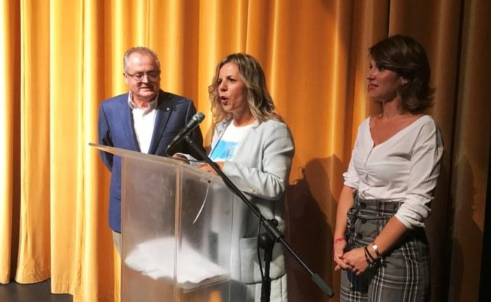 El CAIT de Isla Cristina celebra su veinticinco aniversario