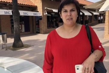 Una Madre de Isla Cristina denuncia una paliza a su hijo de 12 años en Lepe