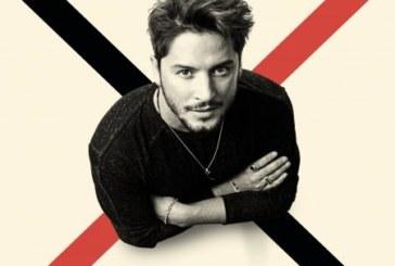 Manuel Carrasco arrancará su nueva gira el 29 de junio en Madrid
